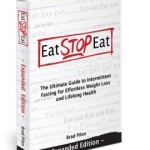 Eat Stop Eat Review – Intermittent Diet for Fat Loss
