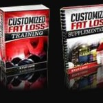 Customized Fat Loss Review – Eat & Train for your Body Type