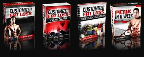 Fda approved weight loss pills that work image 1