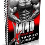 MI40X Review – Gain Muscle Mass Faster