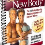 Old School New Body Review – Get Fit after 35