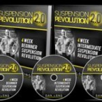 Suspension Revolution Review