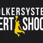 Vert Shock Review – Jump Higher in 8 Weeks