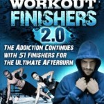 Workout Finishers 2.0 Review