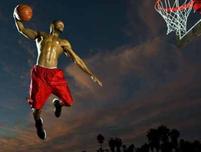 How to Increase Vertical Jump Workout 1